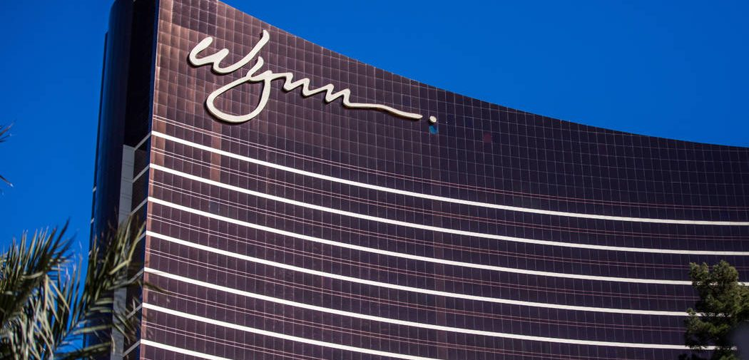 The Wynn Las Vegas – A guide to the world renowned casino hotel!